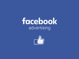 Setup and Optimize Facebook Ad Campaigns that Convert