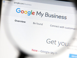 Provide 5 Google Verified Customer Reviews to Google My Business