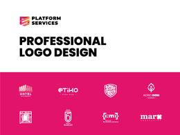 Platform Services's header