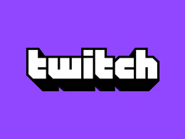 Promote your twitch channel for 3 days