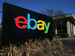 Create ebay seller account for you