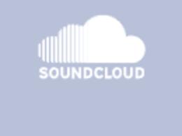 South Coast Voices Ltd's header