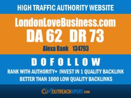 Outreachxpert LTD's header