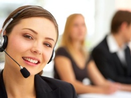 Provide 30 SALES OR TELEMARKETING CALLS FOR YOUR BUSINESS