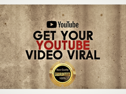 Promote your YouTube Video to 55k Subscribers YouTube Community