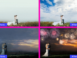 Professional Wedding Photography your 1 image