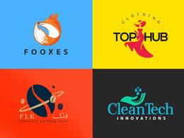 www.minmaxdesigns.com's header