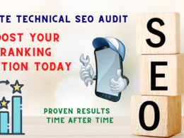 Lion Digital Marketing Co Ltd.'s header