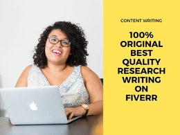 Provide you best high quality content writing 1000 words