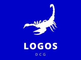Diogo's header