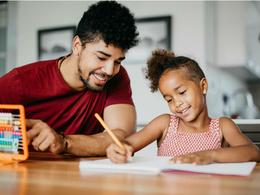Tutors for kindergarten, elementary or highschool students