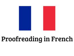 Irène's header