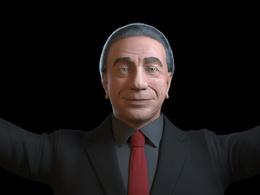 Igor's header