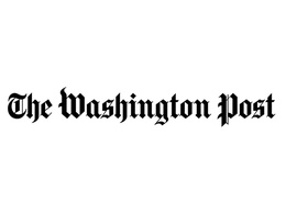 Write and Publish DOFOLLOW Guest Post on WashingtonPost DA 95