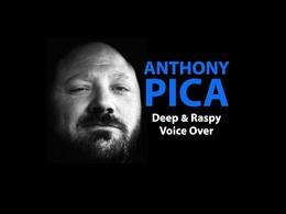 Anthony's header