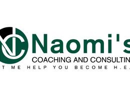 Naomi's header