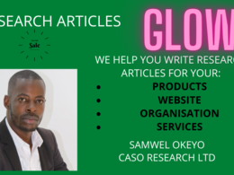 Samwel's header