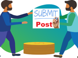 Guest Post On Smartlivingnetwork.com DA50+