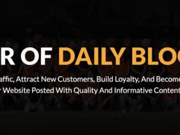 White Hat SEO Guru| Guaranteed Ranking's header