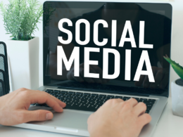 Be your Social Media Manager for 1 Month