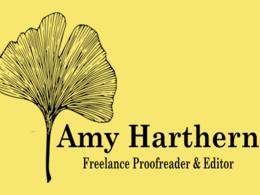 Amy's header