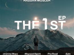 Hassan's header