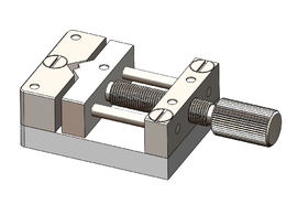 Create 3D, 2D, technical drawings and exploded views