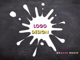 Naqash's header