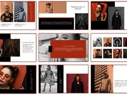 Design PowerPoint Presentation