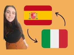 Ana's header