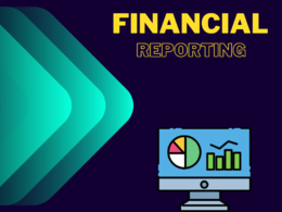 Do customized reporting from Quickbooks upto 20 Reports