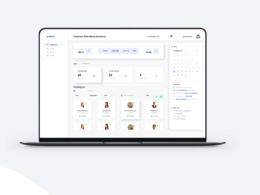 Do HGH END Website, Mobile App & WebApp UI/UX Design