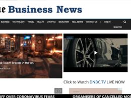 Guest Post USA News Site Timebusinessnews. com