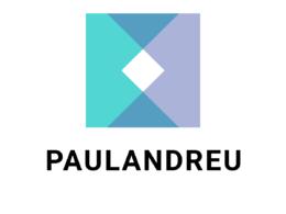 Paula's header