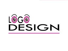 Logo Innovators's header