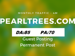 Publish dofollow Guest Post On Pearltrees ||Pearltrees.com da 85