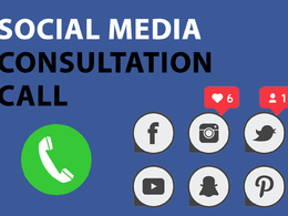 JDM Social Ltd's header