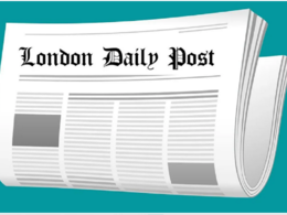 Publish a guest post on london daily post