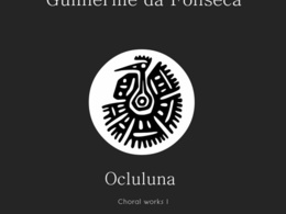 Guilherme's header