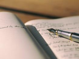 Write original articles for your blog, magazine or website