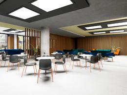 Create an Interior design scheme