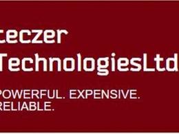 Teczer Technologies Ltd's header
