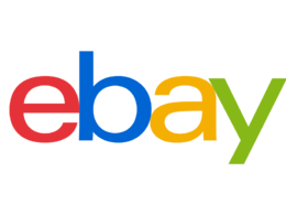 Add 500+ eBay watchers to your listings