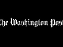 Guest Post on The Washington Post - WashingtonPost.com - DA95