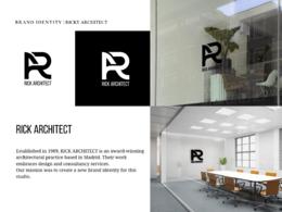 RmLogoCompany's header