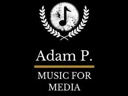 Adam's header