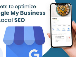 Improve your local ranking on Google - Google My Business
