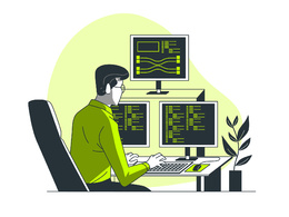 Be your web developer for a day