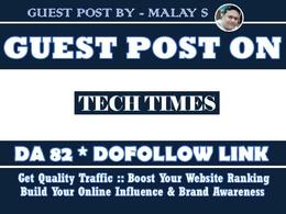 Malay's header