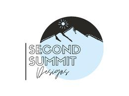 Second Summit Designs's header
